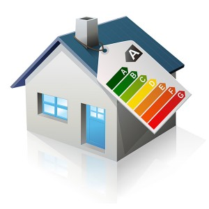 Energieeffizienza